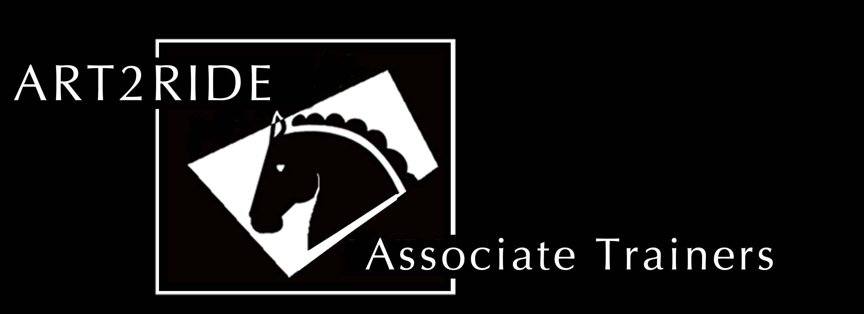 associatetrainers